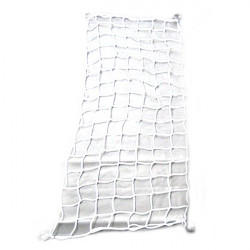 Secret Jardin - Filet de palissage web plant support 120X60cm