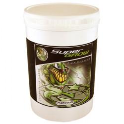 Platinium Nutrients - SuperGrow (17-44) 100g , booster de croissance en poudre
