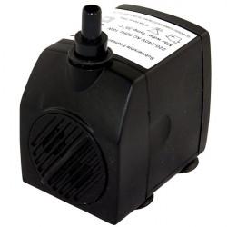 POMPE A EAU 700L/H , pompe système ,PLATINIUM HYDROPONICS - hydroponique , aquarium , fontaine