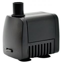 POMPE A EAU 400L/H , pompe système ,PLATINIUM HYDROPONICS - hydroponique , aquarium , fontaine