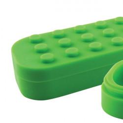 Boîte silicone 7 compartiments