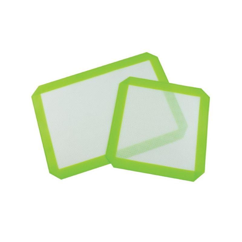 Plaque silicone 21 x 30 cm