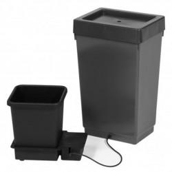 Autopot - Kit Autopot 1 pot 15L