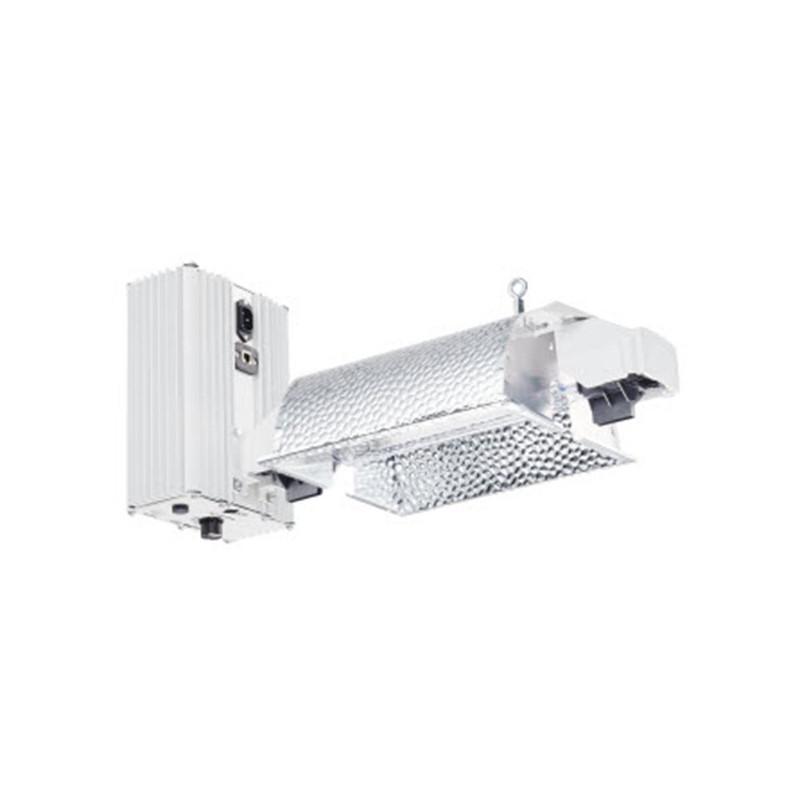 Lampe Gavita Pro HPS 6/750W de flex e-version (ballast+ampoule+réflecteur), lampe complète hps