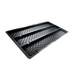 NUTRICULTURE 5'X3' TRAY