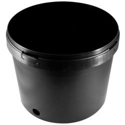 Nutriculture IWS Pot externe (dessous panier)