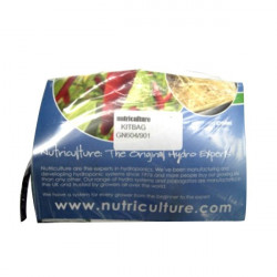 NUTRICULTURE SACHET IRRIGATION GT 604/901