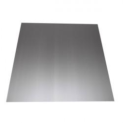 NUTRICULTURE plaque de couverture PVC POUR GT 150
