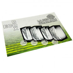 Ecobox - Brochure Produits