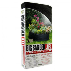 Smart Pot - Big Bag Bed 92x30 190L - pot en tissu , geotextile