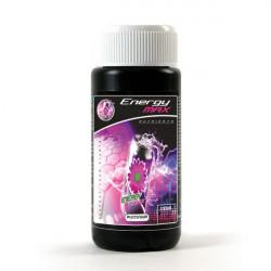 Platinium Nutrients - Engrais Energy Max 100ml , stimulateur énergie