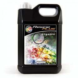 Platinium Nutrients - Engrais Resine Plus 5L , 26% acides aminés , plus de sucres et principes actifs