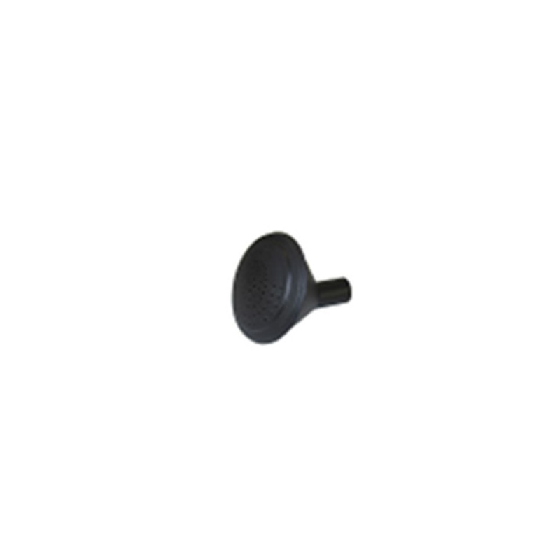 Belli - Pomme d'arrosage 6L Noir
