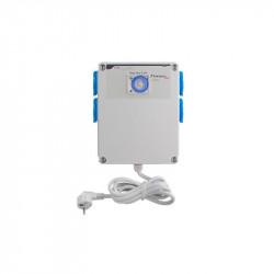 GSE - Programmateur Timer Box II 4x600W