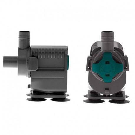Aquarium Systems - Pompe à eau Maxi-Jet Micro 400L/h 230V 50Hz