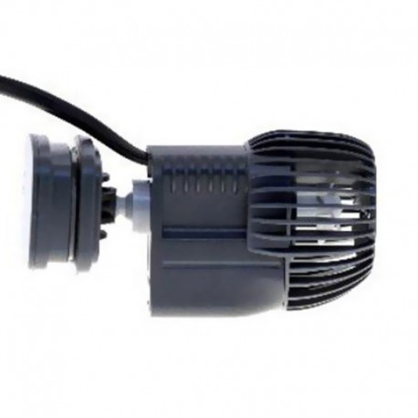 Aquarium Systems - Pompe à eau Maxi-Jet Wave 2000 230V 50Hz