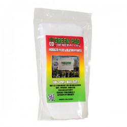 Green Pad CO² Générator - Original-co2 facile pour le jardin intérieur