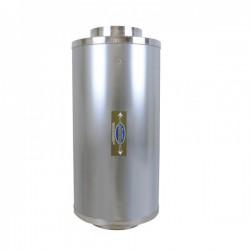 Filtre à charbon Phresh Filter - Phresh Inline Filter 250x750mm