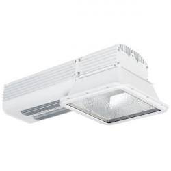 Lampe Gavita Pro Lep 270-02 Grow , croissance (ballast+réflecteur+lampe)