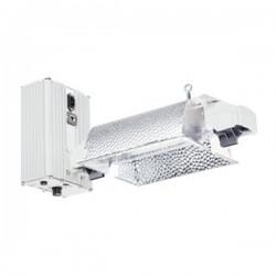 Gavita - Lampe HPS complète Pro Line e-series 1000W kit complet sodium (ballast+ampoule+réflecteur)