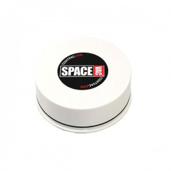 Tightpac - Spacevac 0.06L - blanc , boite conservation , transport