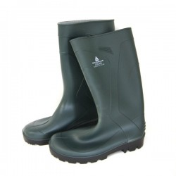Bottes de protection phytosanitaire - Taille 44