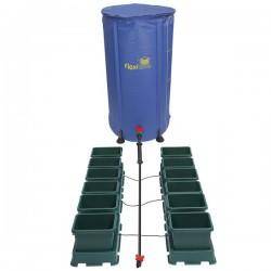 Autopot - Kit Easy2Grow 12 pots 8.5L