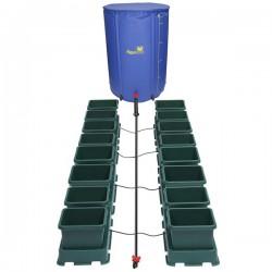 Autopot - Kit Easy2Grow 16 pots 8.5L