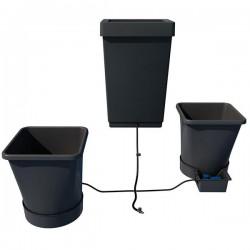Autopot - Kit Autopot XL 2 pots 25L