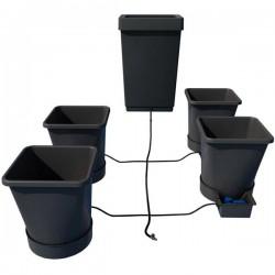 Autopot - Kit Autopot XL 4 pots 25L