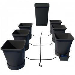 Autopot - Kit Autopot XL 6 pots 25L