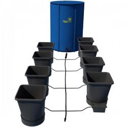 Autopot - Kit Autopot XL 8 pots 25L