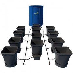 Autopot - Kit Autopot XL 12 pots 25L