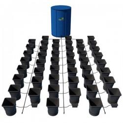 Autopot - Kit Autopot XL 48 pots 25L
