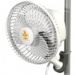 Secret Jardin - Ventilateur Monkey Fan 16W Ø16-21mm