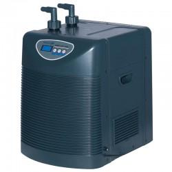 Hailea - Pompe water chiller HC-300A