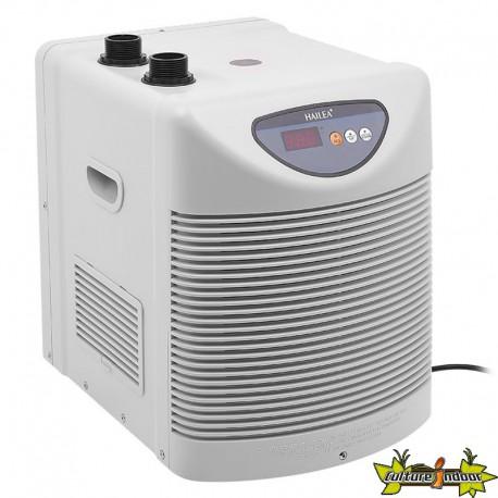 POMPE WATER CHILLER HC-250A BLANC