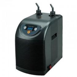 Hailea - Pompe à eau Water Chiller HC-100A