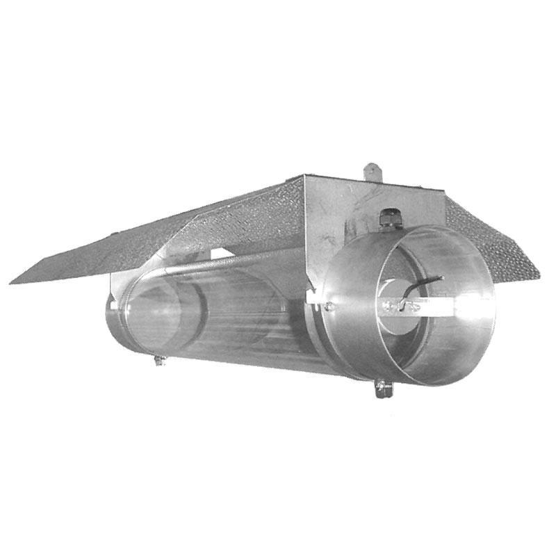 réflecteur CIS DUAL COOL-TUBE 155mm x 1690mm + REF GEANT