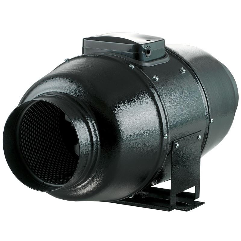 Extracteur silencieux 150mm 550m³ Winflex ventilation - TT silent-M