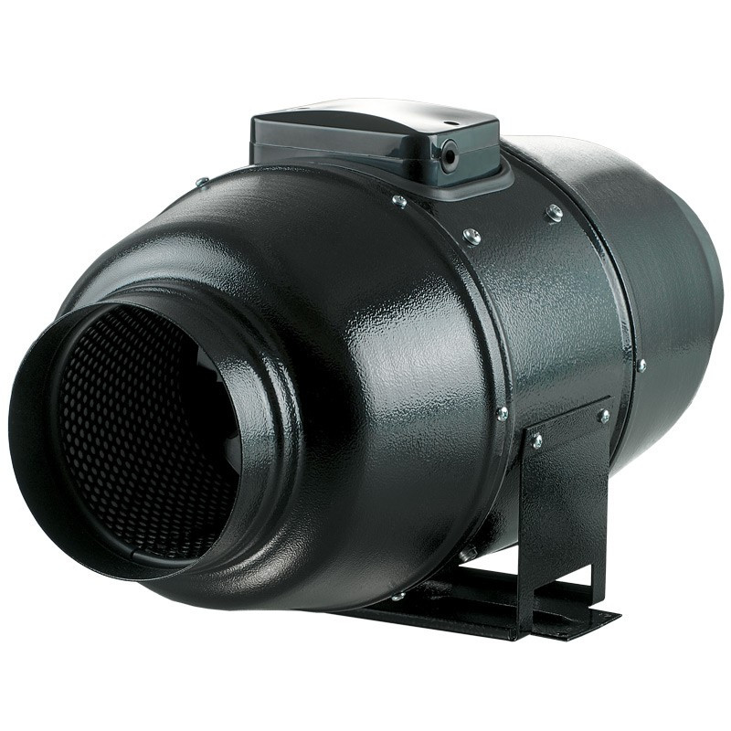 Extracteur d'air silencieux winflex ventilation - TT Silent M 200 mm 1020m³/h