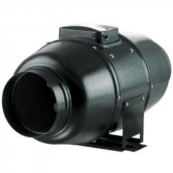 Extracteur d'air insonorisé Winflex ventilation - Extracteur TT d'air silencieux Silent M Ø315mm 1950m³/h