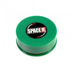 Tightpac - Spacevac 0.06L - vert