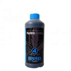 12345 Hydroponics - N°4 Grow-Bloom Boost - 500ml