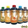 12345 Organics - N°4 Grow-Bloom Boost - 500ml