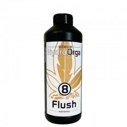 678910 HydroOrga - N°8 Flush - 500ml