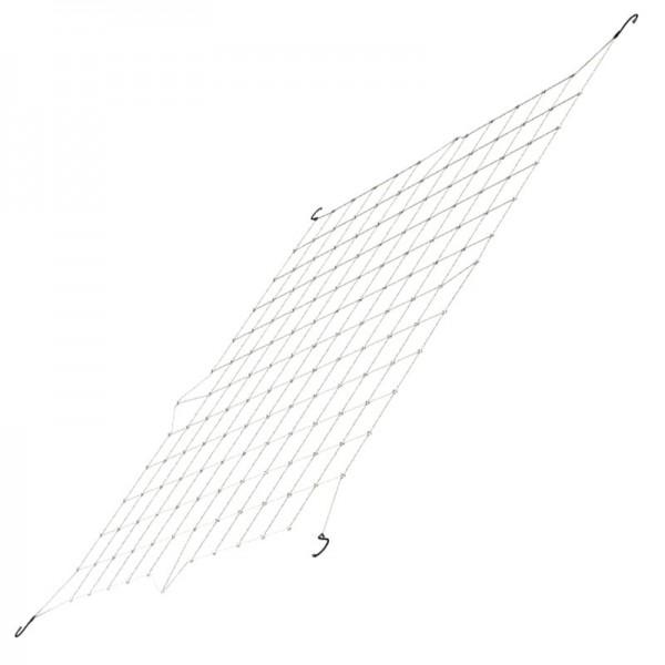 Secret Jardin - Filet de palissage web plant support 150X90cm