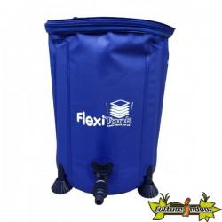 Réservoir Flexitank 25L