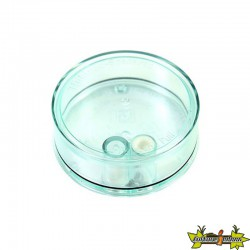 TIGHTPAC SPACEVAC 0.06L TOUT TRANSPARENT