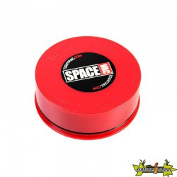 TIGHTPAC SPACEVAC 0.06L TOUT ROUGE